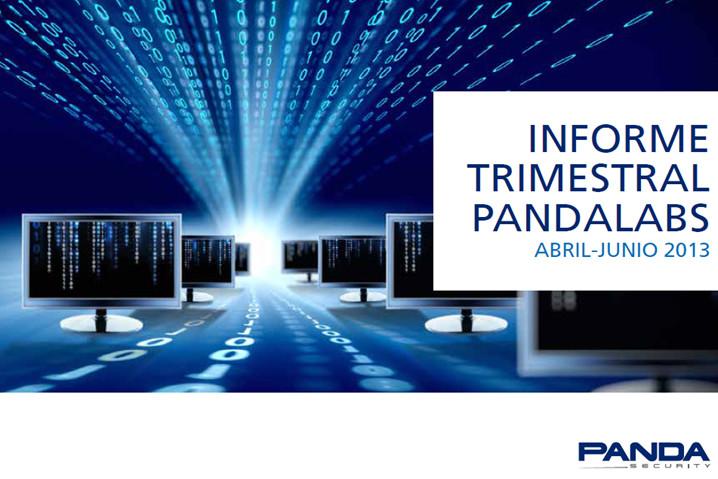 Panda-Informe