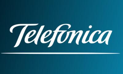 'Protege Tu Negocio', seguridad integral para empresas de Telefónica 87