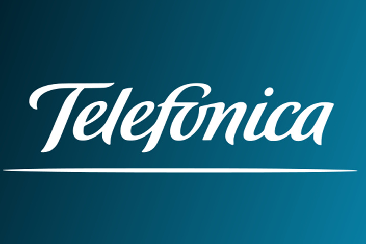'Protege Tu Negocio', seguridad integral para empresas de Telefónica 47