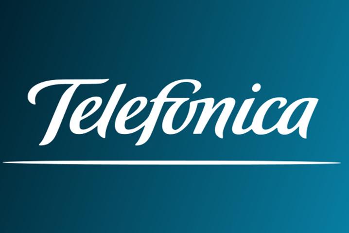 Telefonica-Protege-tu-negocio
