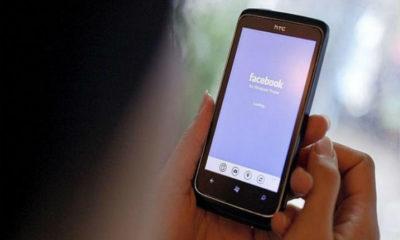 Facebook paga 12.500 dólares por encontrar un bug para eliminar fotos 71