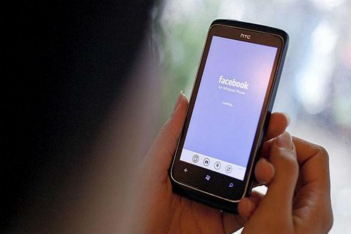 Facebook paga 12.500 dólares por encontrar un bug para eliminar fotos 49