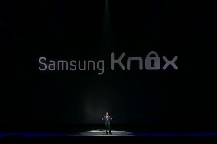 samsung_knox