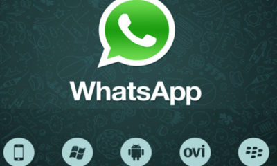 Otra estafa del 'WhatsApp para PC' 52
