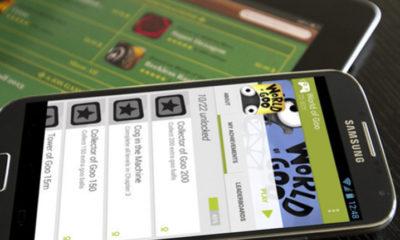 Cuidado con Ad Plus, un fake de AdBlock Plus en Google Play 68