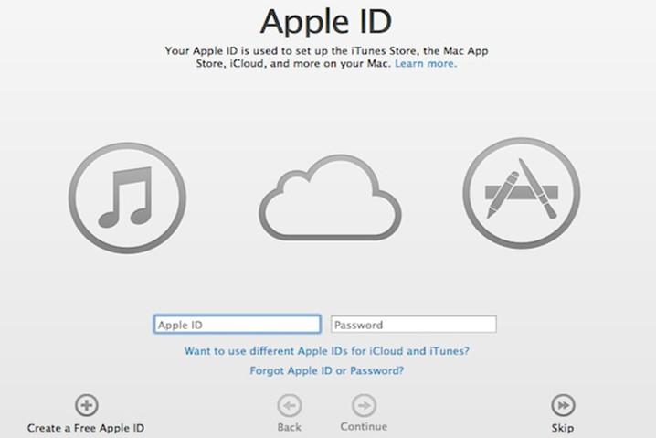 Cuidado: Phishing en cuentas Apple ID 51