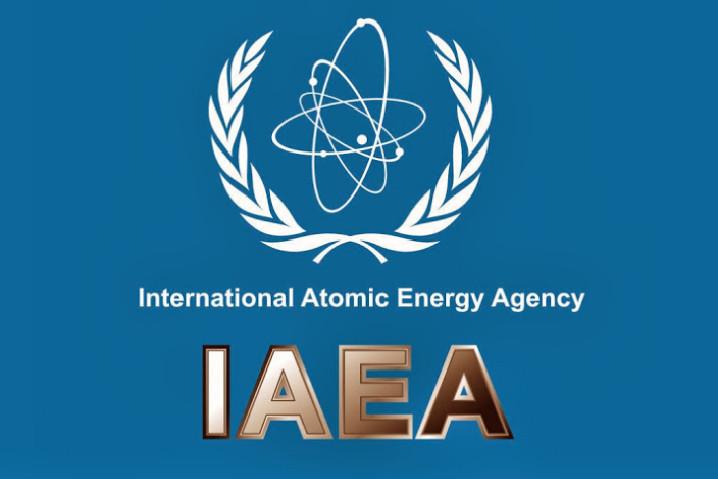 IAEA-malware