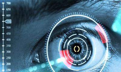 Así espía la NSA la red TOR 53