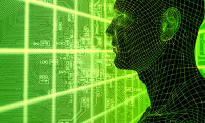 Nuance presenta nueva generación de tecnología de Biometría de voz 75