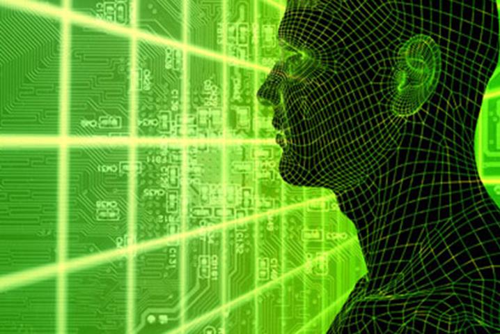 Nuance-Biometria-Voz