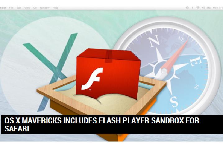 Sandbox-Safari