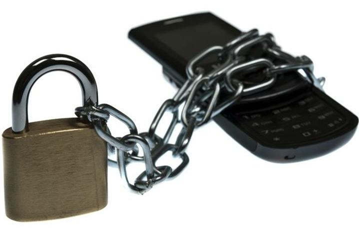 Diez recomendaciones para proteger tu smartphone
