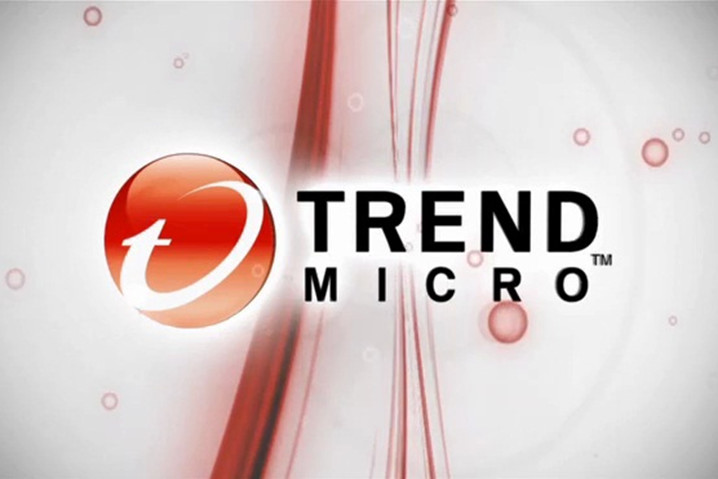 TrendMicro-Broadweb