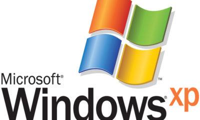 Windows XP sufre una tasa de infección de malware seis veces superior a Windows 8 78
