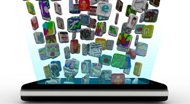 Uno de cada tres usuarios de smartphone tiene problemas con la privacidad en las apps