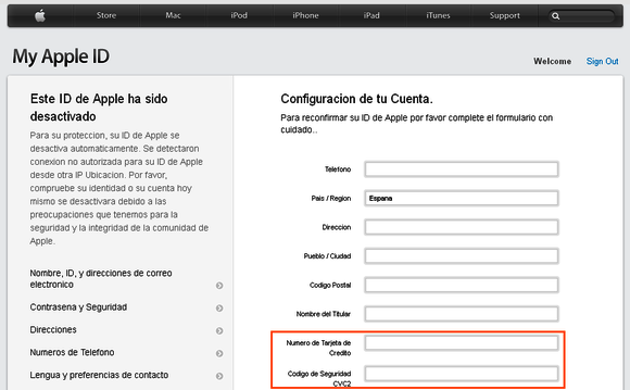 aviso-apple-formulario_0