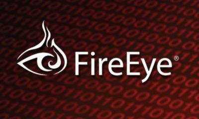 Las plataformas de seguridad virtual de FireEye llegan a España 67