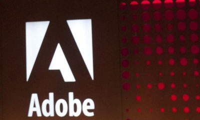 "Dos millones de usuarios de Adobe usaban la contraseña ""123456"" 79"