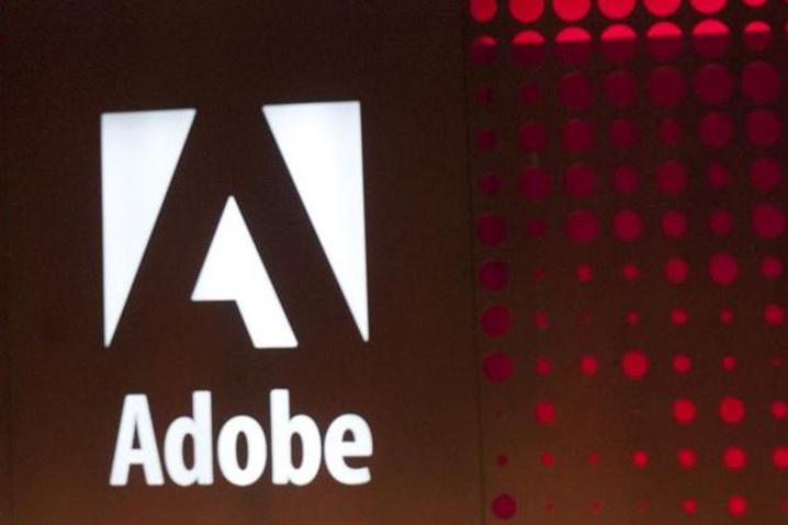 "Dos millones de usuarios de Adobe usaban la contraseña ""123456"" 47"