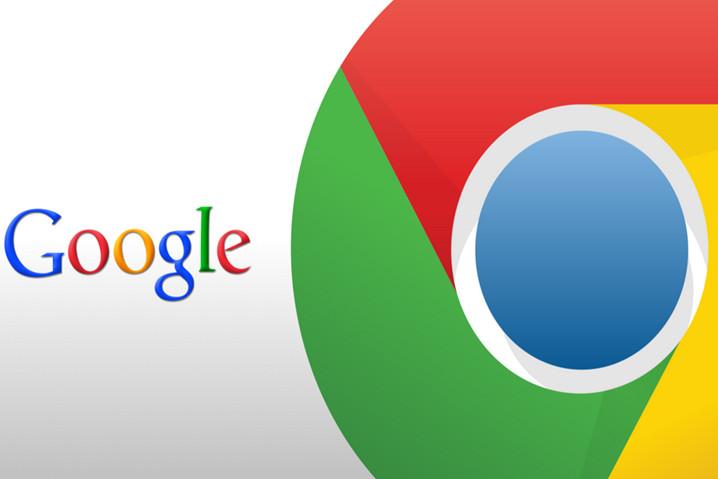 Google Chrome bloqueará descargas maliciosas