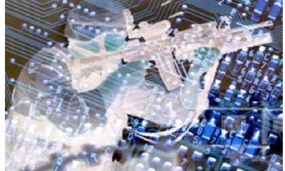 Las Fuerzas Armadas españolas ficharán civiles contra ataques cibernéticos 58