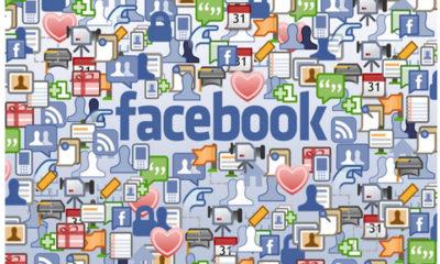 Guía de privacidad Panda para Facebook