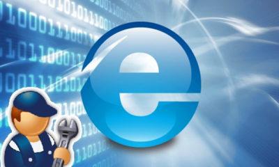 Explotada vulnerabilidad 0-day en Internet Explorer 53