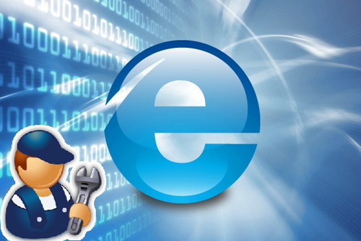Explotada vulnerabilidad 0-day en Internet Explorer 47