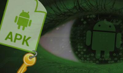 Otra vulnerabilidad Master Key en Android 4.4 49
