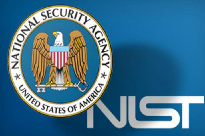 NIST revisa desarrollo de estándares criptográficos ante el escándalo NSA 49