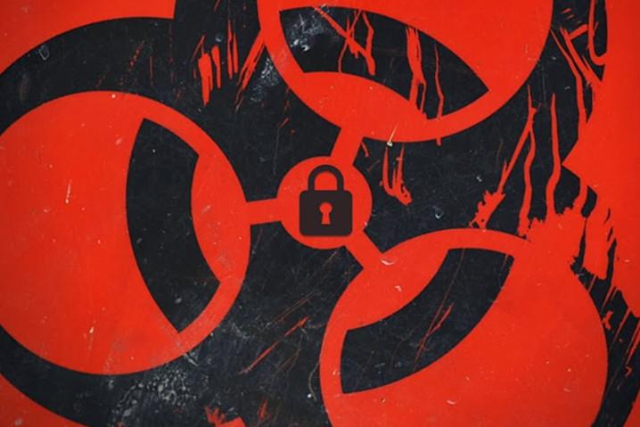 El Ransomware CryptoLocker sigue haciendo de las suyas