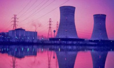 Stuxnet infectó la red interna de una planta nuclear rusa 63