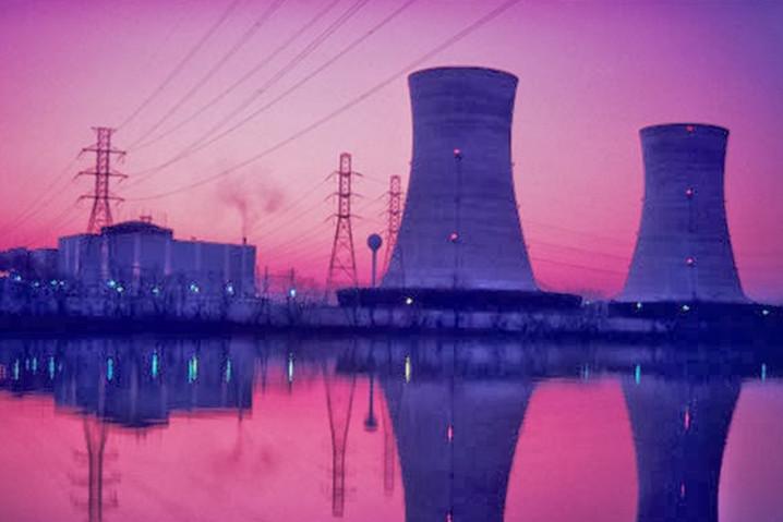 Stuxnet infectó la red interna de una planta nuclear rusa 48