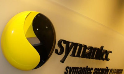 Predicciones de seguridad Symantec para 2014