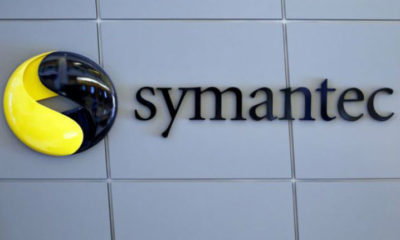 Nuevas herramientas de Symantec para luchar contra los ataques dirigidos 55