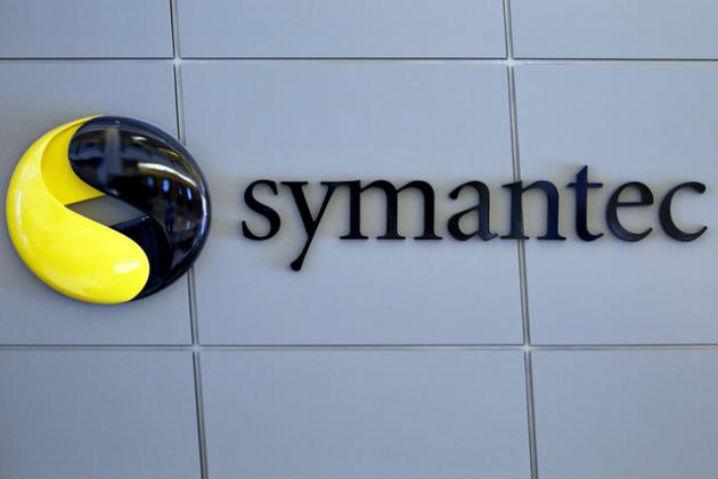 Nuevas herramientas de Symantec para luchar contra los ataques dirigidos 47