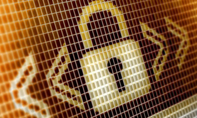 Yahoo! cifrará todos los datos de usuario en 2014 63