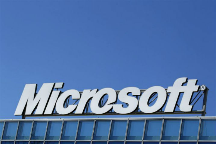 Microsoft pretende mejorar sus sistemas de seguridad contra el espionaje de la NSA