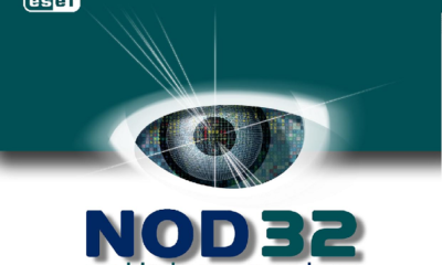 El espionaje vuelve a ser el protagonista en el mes de octubre 48