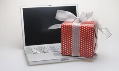 Cómo evitar las estafas en las compras navideñas por Internet 74