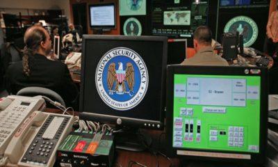 La NSA habría colaborado con la CIA y el FBI para introducir software espía en gadgets adquiridos online 67