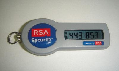 NSA pagó a RSA Security para incluir puertas traseras, dice Snowden