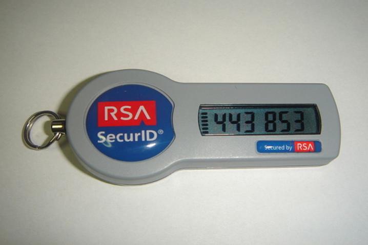 RSA-NSA