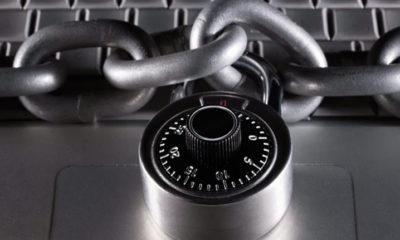 Malware Locker, otro Ransomware inspirado en Cryptolocker 58