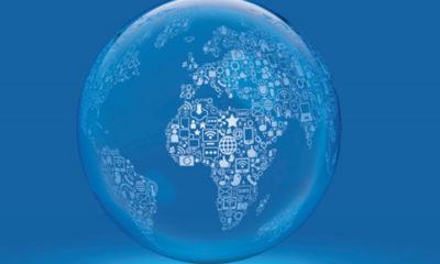 Predicciones de seguridad para 2014 de Sophos, Panda y G Data 65