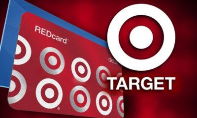 El ataque a Target puede incluir el robo de PIN personales 85