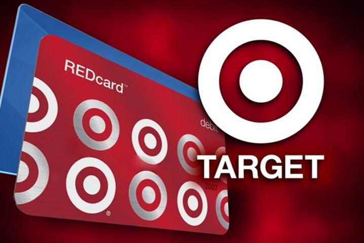 El ataque a Target puede incluir el robo de PIN personales 48