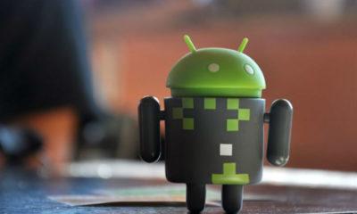 Google elimina la herramienta de privacidad para Android 68