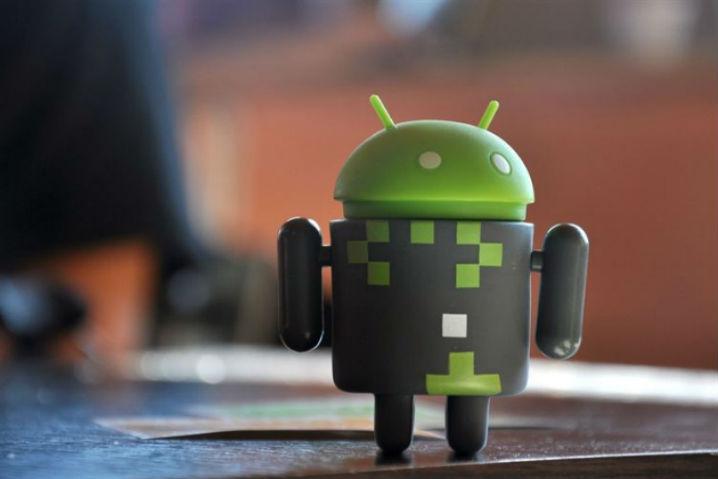 Google elimina la herramienta de privacidad para Android 47