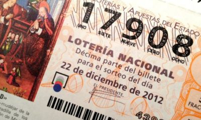 loteria_navidad